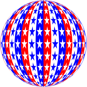 https://openclipart.org/image/300px/svg_to_png/282024/Red-White-Blue-Sphere.png
