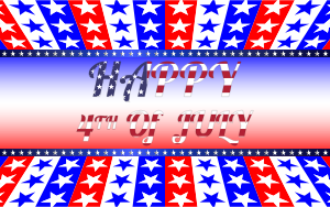 https://openclipart.org/image/300px/svg_to_png/282025/Happy-4TH-Of-July.png