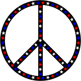 https://openclipart.org/image/300px/svg_to_png/282027/Red-White-Blue-Peace-Sign.png