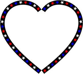https://openclipart.org/image/300px/svg_to_png/282028/Red-White-Blue-Heart.png
