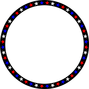 https://openclipart.org/image/300px/svg_to_png/282029/Red-White-Blue-Stars-Circle.png