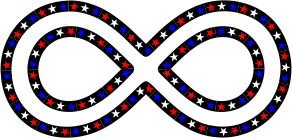 https://openclipart.org/image/300px/svg_to_png/282030/Red-White-Blue-Infinity.png