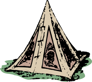 https://openclipart.org/image/300px/svg_to_png/282065/simpletipi.png