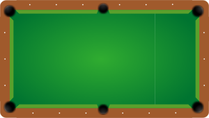 https://openclipart.org/image/300px/svg_to_png/282091/PoolTable.png
