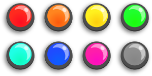 https://openclipart.org/image/300px/svg_to_png/282094/ButtonsOrLEDs.png