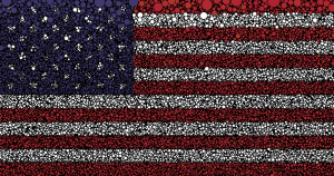 https://openclipart.org/image/300px/svg_to_png/282101/US-Flag-Circles.png