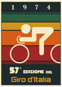 https://openclipart.org/image/300px/svg_to_png/282104/ciclista.png