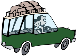 https://openclipart.org/image/300px/svg_to_png/282109/GoingOnHoliday-colour.png