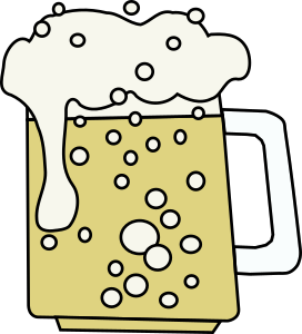 https://openclipart.org/image/300px/svg_to_png/282112/refreshingbeer.png