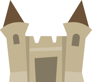 https://openclipart.org/image/300px/svg_to_png/282120/CrookedCastle.png