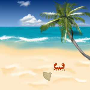 https://openclipart.org/image/300px/svg_to_png/282121/Beach.png