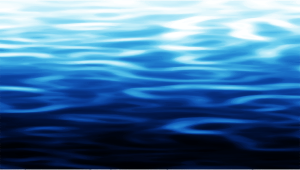 https://openclipart.org/image/300px/svg_to_png/282122/Water.png