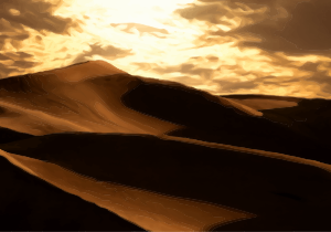 https://openclipart.org/image/300px/svg_to_png/282123/DesertScene.png