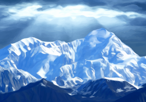 https://openclipart.org/image/300px/svg_to_png/282126/MountainScene4.png