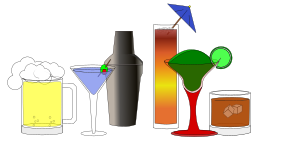 https://openclipart.org/image/300px/svg_to_png/282133/Drinks-v2.png