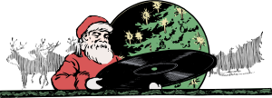 https://openclipart.org/image/300px/svg_to_png/282142/santarecord.png