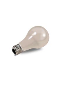https://openclipart.org/image/300px/svg_to_png/282150/Light-bulb.png