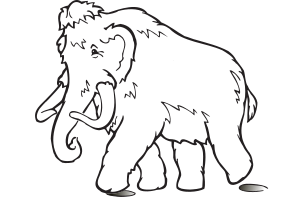https://openclipart.org/image/300px/svg_to_png/282160/Mammoth-nobg-white.png