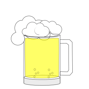 https://openclipart.org/image/300px/svg_to_png/282177/Happy-Hour-Beer-Animation.png