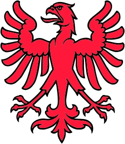 https://openclipart.org/image/300px/svg_to_png/282178/Zurich-Eagle.png