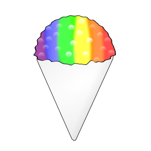 https://openclipart.org/image/300px/svg_to_png/282183/Shaved-Ice.png