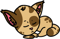https://openclipart.org/image/300px/svg_to_png/282184/sleeping-cat.png