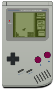 https://openclipart.org/image/300px/svg_to_png/282189/Gameboy-tetris.png