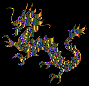 https://openclipart.org/image/300px/svg_to_png/282472/Chromatic-Tribal-Asian-Dragon-Silhouette.png