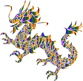 https://openclipart.org/image/300px/svg_to_png/282473/Chromatic-Tribal-Asian-Dragon-Silhouette-No-Background.png