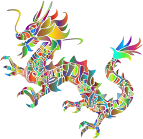 https://openclipart.org/image/300px/svg_to_png/282475/Polyprismatic-Tribal-Asian-Dragon-Silhouette-No-Background.png