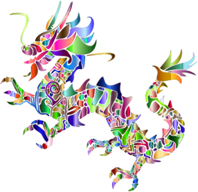 https://openclipart.org/image/300px/svg_to_png/282477/Chromatic-Tribal-Asian-Dragon-Silhouette-2-No-Background.png