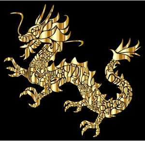 https://openclipart.org/image/300px/svg_to_png/282478/Gold-Tribal-Asian-Dragon-Silhouette.png