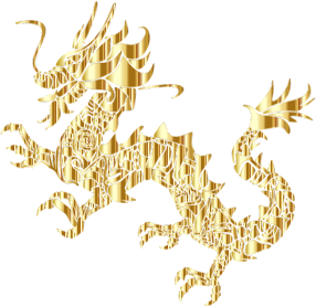 https://openclipart.org/image/300px/svg_to_png/282479/Gold-Tribal-Asian-Dragon-Silhouette-No-Background.png