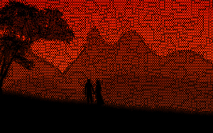 https://openclipart.org/image/300px/svg_to_png/282480/Sunset-Couple-Silhouette-Circles.png
