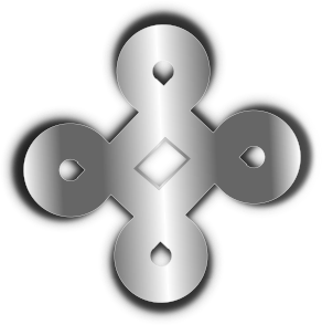 https://openclipart.org/image/300px/svg_to_png/282497/3D-Clipart--mk968080.png