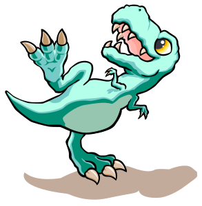 https://openclipart.org/image/300px/svg_to_png/282507/t_rex_01.png