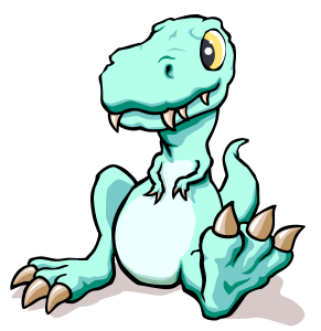 https://openclipart.org/image/300px/svg_to_png/282508/t_rex_02.png