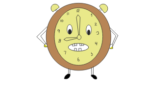https://openclipart.org/image/300px/svg_to_png/282509/funny-clock.png