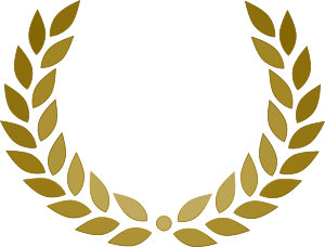 https://openclipart.org/image/300px/svg_to_png/282511/lagerkrans.png