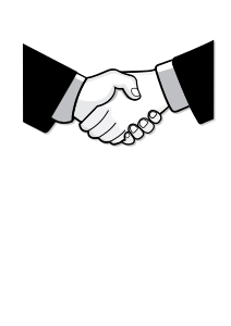 https://openclipart.org/image/300px/svg_to_png/282513/handshake-003.png