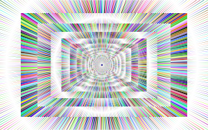 https://openclipart.org/image/300px/svg_to_png/282518/Hypnotic-Prismatic-Sunburst.png