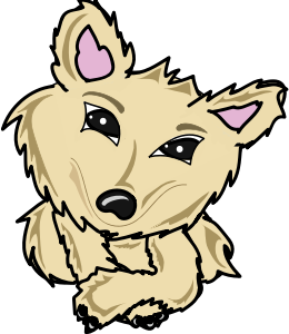https://openclipart.org/image/300px/svg_to_png/282528/little-foxy.png
