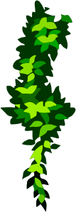 https://openclipart.org/image/300px/svg_to_png/282598/Plant7.png