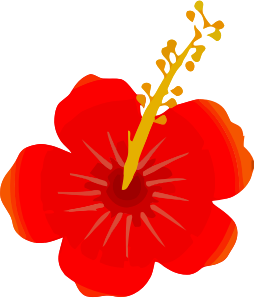 https://openclipart.org/image/300px/svg_to_png/282600/Flower102.png