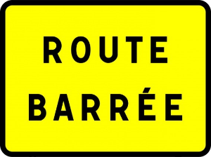 https://openclipart.org/image/300px/svg_to_png/282613/Route-barree-KC1.png
