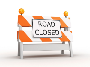 https://openclipart.org/image/300px/svg_to_png/282614/roadclosed.png