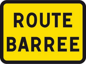 https://openclipart.org/image/300px/svg_to_png/282615/route_barree.png