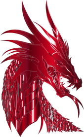 https://openclipart.org/image/300px/svg_to_png/282623/Crimson-Dragon-Head.png
