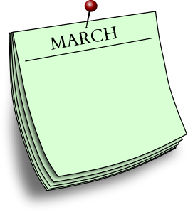 https://openclipart.org/image/300px/svg_to_png/282670/NoteMarch.png