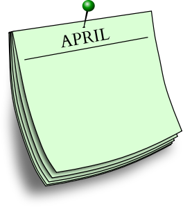 https://openclipart.org/image/300px/svg_to_png/282671/NoteApril.png